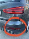Audi Q3, 2013 год, 1 250 000 руб.