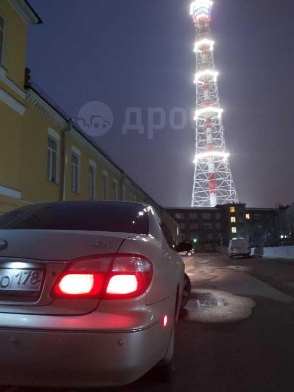 Nissan Cefiro, 1999 год, 185 000 руб.