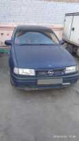 Opel Vectra, 1994 год, 60 000 руб.