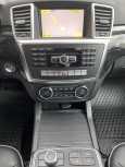 Mercedes-Benz M-Class, 2013 год, 1 870 000 руб.