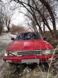 Toyota Camry, 1986 год, 80 000 руб.