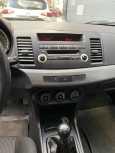 Mitsubishi Lancer, 2011 год, 395 000 руб.