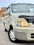 Honda Capa, 1998 год, 149 900 руб.