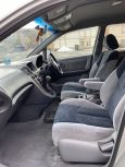 Toyota Harrier, 2000 год, 375 000 руб.