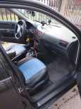 Volkswagen Bora, 2003 год, 290 000 руб.