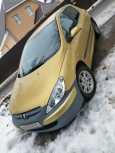 Peugeot 307, 2003 год, 130 000 руб.