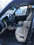 Land Rover Discovery, 2006 год, 400 000 руб.