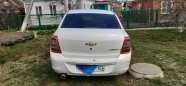 Chevrolet Cobalt, 2013 год, 250 000 руб.