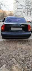 Chevrolet Lanos, 2007 год, 79 000 руб.