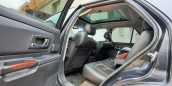 Cadillac SRX, 2004 год, 300 000 руб.