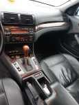 BMW 3-Series, 2001 год, 330 000 руб.