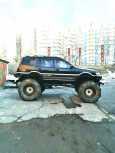 Прочие авто Самособранные, 2020 год, 400 000 руб.