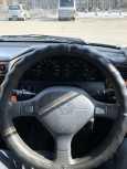 Toyota Corona Premio, 1996 год, 255 000 руб.