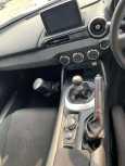 Mazda Roadster, 2015 год, 999 999 руб.