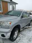 Toyota Tundra, 2011 год, 1 900 000 руб.
