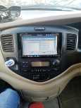 Mazda MPV, 2000 год, 320 000 руб.