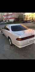 Toyota Mark II, 1996 год, 99 000 руб.