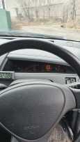 Suzuki Aerio, 2003 год, 230 000 руб.