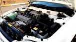 Toyota Sprinter Carib, 1997 год, 258 000 руб.