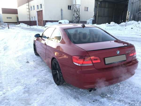BMW 3-Series, 2006 год, 530 000 руб.