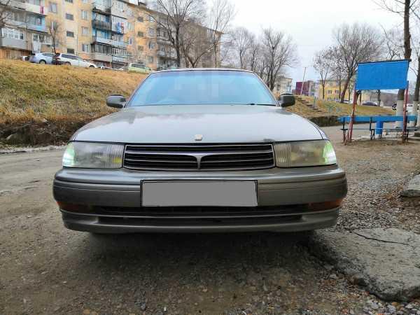 Toyota Camry, 1992 год, 159 999 руб.