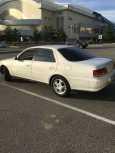 Toyota Cresta, 1998 год, 225 000 руб.