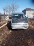 Toyota Town Ace, 1992 год, 75 000 руб.