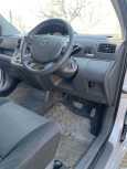 Toyota Raum, 2007 год, 390 000 руб.