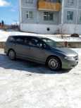 Honda Odyssey, 2006 год, 200 000 руб.