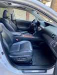 Lexus RX350, 2011 год, 1 450 000 руб.