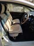 Honda Fit Shuttle, 2013 год, 685 000 руб.