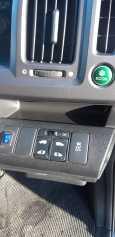 Honda Stepwgn, 2010 год, 870 000 руб.