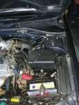 Toyota Caldina, 1997 год, 200 000 руб.
