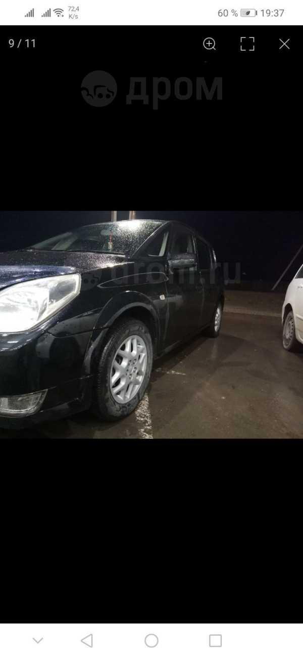 Toyota Opa, 2004 год, 380 000 руб.