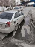 Chevrolet Lacetti, 2006 год, 170 000 руб.