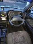 Toyota Caldina, 1996 год, 217 000 руб.