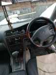 Toyota Mark II, 2000 год, 290 000 руб.
