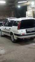 Toyota Sprinter Carib, 1989 год, 170 000 руб.