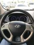 Hyundai ix35, 2011 год, 745 000 руб.