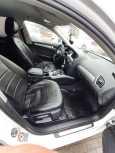 Audi A4, 2011 год, 799 000 руб.