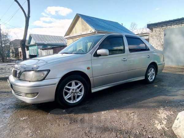 Toyota Vista, 2003 год, 330 000 руб.