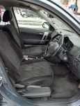 Daihatsu Be-Go, 2008 год, 630 000 руб.