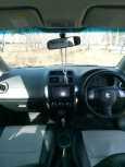 Suzuki SX4, 2009 год, 410 000 руб.