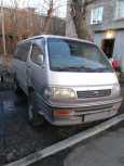 Toyota Hiace, 1993 год, 250 000 руб.