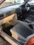 Subaru Impreza, 2000 год, 128 000 руб.