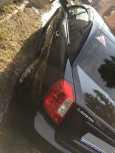 Chevrolet Lacetti, 2011 год, 390 000 руб.