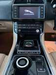 Jaguar XE, 2016 год, 1 550 000 руб.