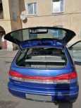Toyota Vista Ardeo, 1998 год, 280 000 руб.