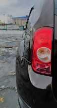 Renault Duster, 2014 год, 705 000 руб.