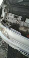 Honda Acty, 2005 год, 190 000 руб.